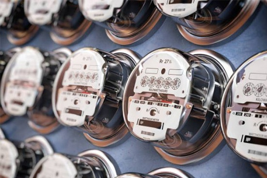 Maximizing your energy efficiency with combined power and heating systems