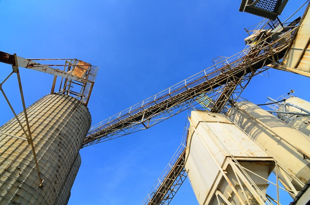 Abstract view of a cement plant.jpeg